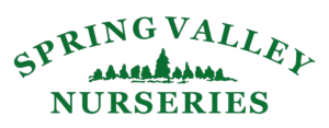Spring Valley Nurseries - Landscape Design in Doylestown, PA.