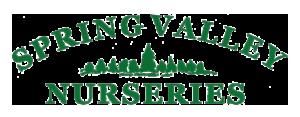 Spring Valley Nurseries - Landscape Design in Doylestown, PA.