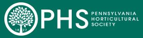 PHS Membership
